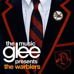 Glee: The Music Presents The Warblers - The Glee Cast