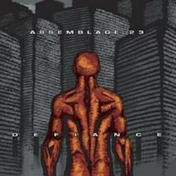 Defiance - Assemblage 23