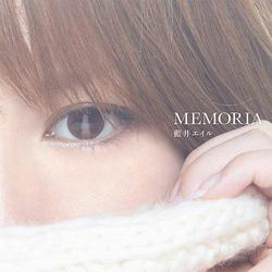Memoria - Aoi Eir