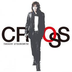 CROSS - Takashi Utsunomiya