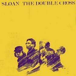 The Double Cross - Sloan