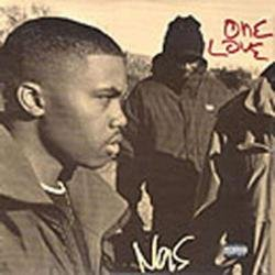 One Love - Nas