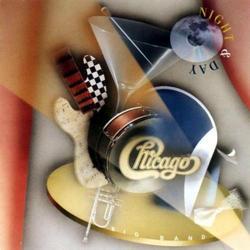 Night & Day Big Band - Chicago