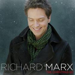 The Christmas – EP - Richard Marx