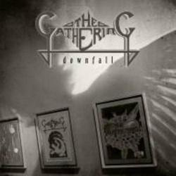 Downfall (CD2) - The Gathering