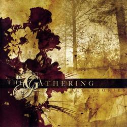 Accessories (CD2) - The Gathering