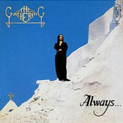Always - The Gathering