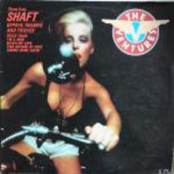 Theme From Shaft - The Ventures