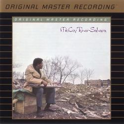 Sahara - McCoy Tyner