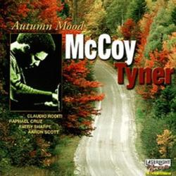 Autumn Mood - McCoy Tyner