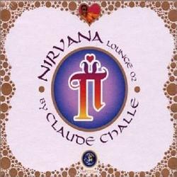 Nirvana Lounge Vol 2 Disc 1 - Various Artists