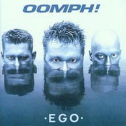 Ego - Oomph!