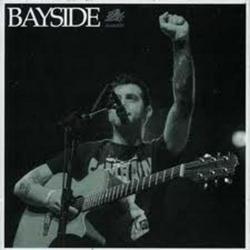 Acoustic - Bayside
