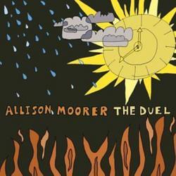 The Duel - Allison Moorer