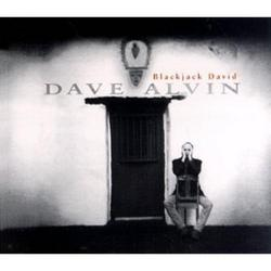 Blackjack David - Dave Alvin