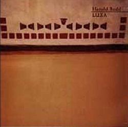 Luxa - Harold Budd