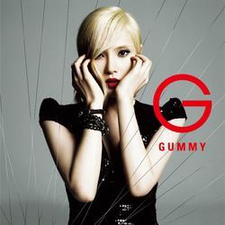 Loveless [Japanese Ver.] - Gummy