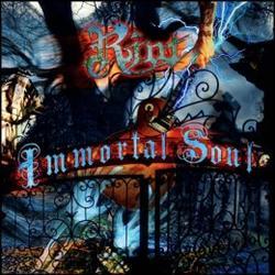 Immortal Soul - Riot