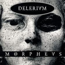 Morpheus - Delerium
