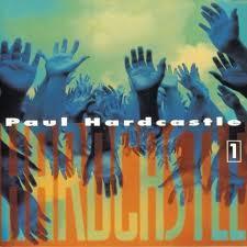 Hardcastle 1 - Paul Hardcastle