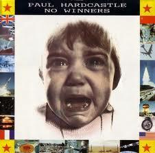 No Winners - Paul Hardcastle
