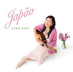 ジャポン (Japao) - Lisa Ono