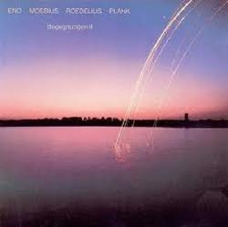 Begegnungen II - Brian Eno