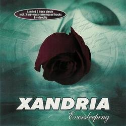 Eversleeping - Xandria