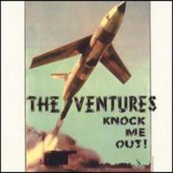 The Ventures Knock Me Out! - The Ventures