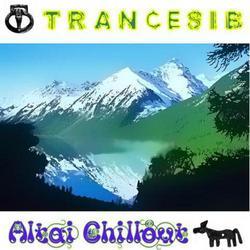 Altai Chillout - Trancesib
