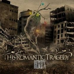 Reborn - This Romantic Tragedy