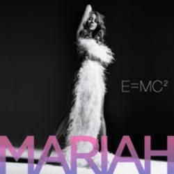 E=MC² - Mariah Carey