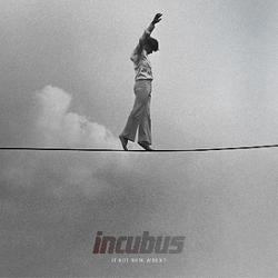 If Not Now, When? - Incubus