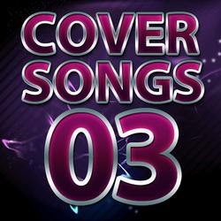 Cover Songs Vol 3 - Various Artists