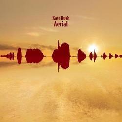 Aerial - Sky Of Honey (CD2) - Kate Bush