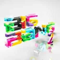 BIGBANG 2 - BIGBANG - Big Bang