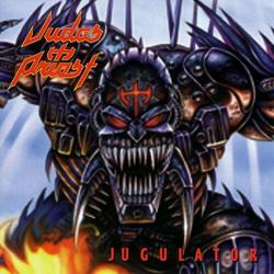 Jugulator - Judas Priest