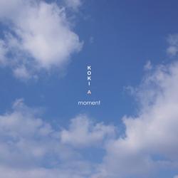 Moment - Kokia - KOKIA