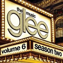 Glee The Music Vol. 6 - The Glee Cast