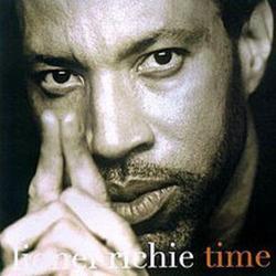 Time - Lionel Richie