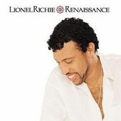 Renaissance - Lionel Richie