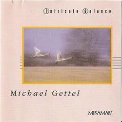Intricate Balance - Michael Gettel