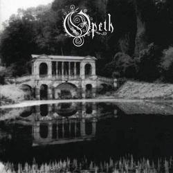 Morningrise - Opeth