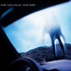 Year Zero - Nine Inch Nails