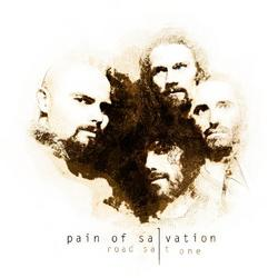 Road Salt One - Pain of Salvation