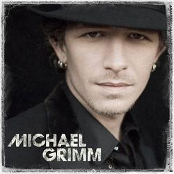 Michael Grimm - Michael Grimm
