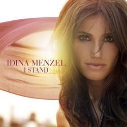 I Stand - Idina Menzel