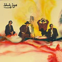 Arabia Mountain - Black Lips