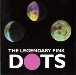 Under Triple Moons - Legendary Pink Dots