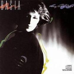 Time And Tide - Basia